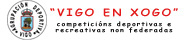 vigo_en_xogo