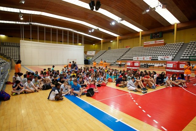 campus polideportivo vide 2014 146