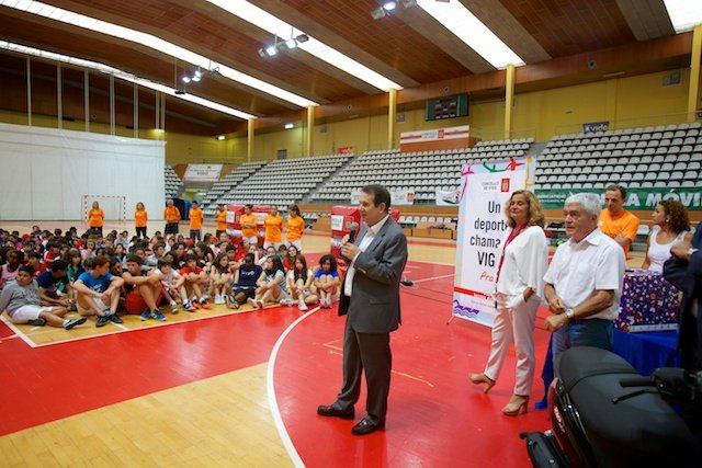 campus polideportivo vide 2014 152