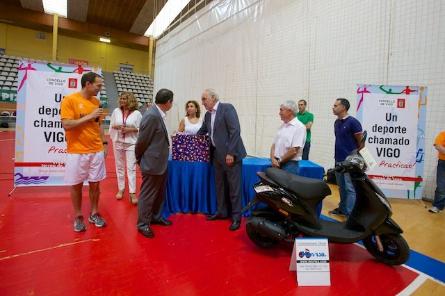 campus polideportivo vide 2014 154