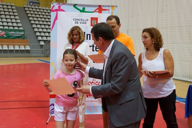 campus polideportivo vide 2014 157
