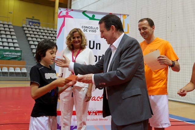 campus polideportivo vide 2014 161