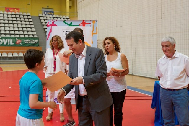 campus polideportivo vide 2014 177
