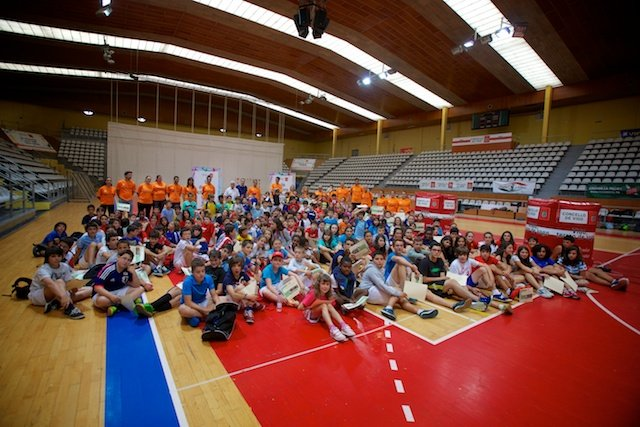 campus polideportivo vide 2014 215