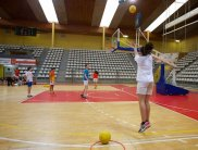 campus polideportivo vide 2014 140