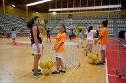 campus polideportivo vide 2014 141