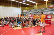 campus polideportivo vide 2014 149