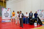 campus polideportivo vide 2014 151