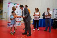 campus polideportivo vide 2014 164