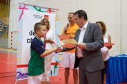 campus polideportivo vide 2014 170