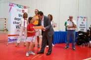 campus polideportivo vide 2014 171