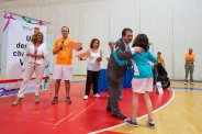 campus polideportivo vide 2014 173