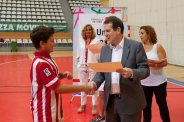 campus polideportivo vide 2014 175