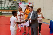 campus polideportivo vide 2014 178