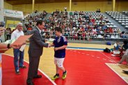 campus polideportivo vide 2014 179