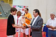 campus polideportivo vide 2014 184