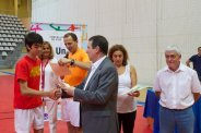 campus polideportivo vide 2014 186