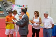 campus polideportivo vide 2014 187