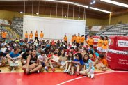 campus polideportivo vide 2014 189
