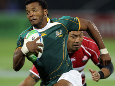 rugby_mpho