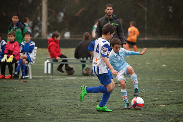torneo nadal lunes
