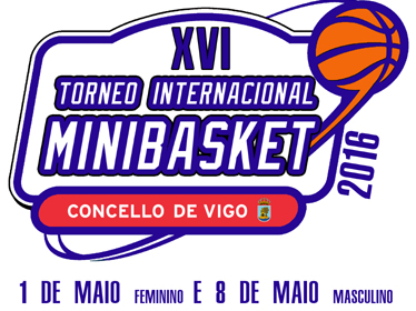 cartel torneo seis