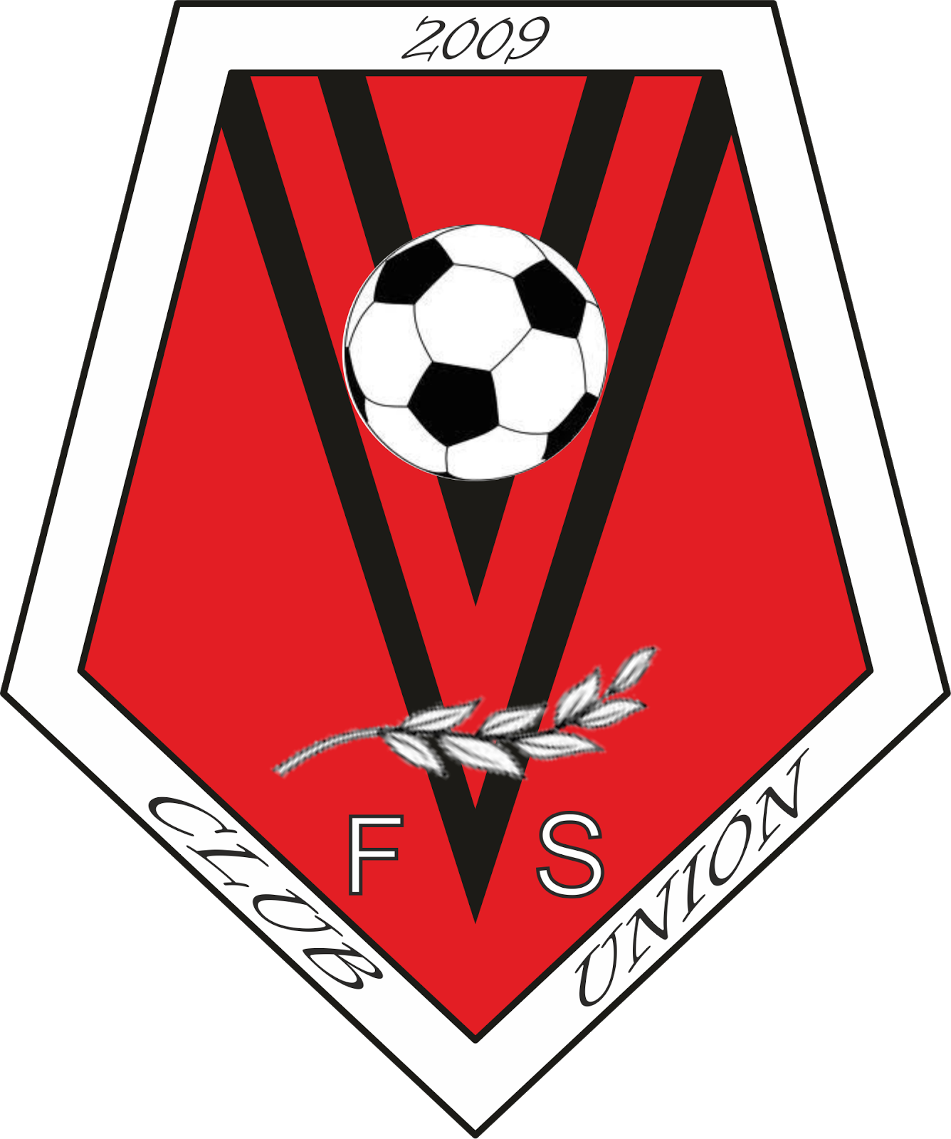Logotipo Club Unión F.S.
