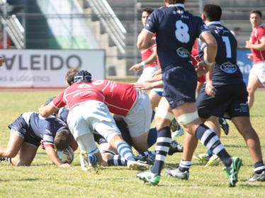 kaleido_rugby