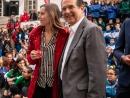 A Fundación VIDE e Viaxes Zonda lanzan un novo sorteo co obxectivo de acadar 46.000 euros para os clubs do programa Siareiros