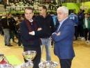 Preto de 2.000 participantes no V Trofeo Concello de Vigo de fútbol 8 e fútbol, dende hoxe ata o sábado en sete campos da cidade